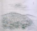 hoshun2009summer06.JPG